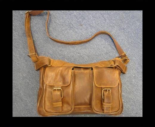 Bag-SUNZ-20335