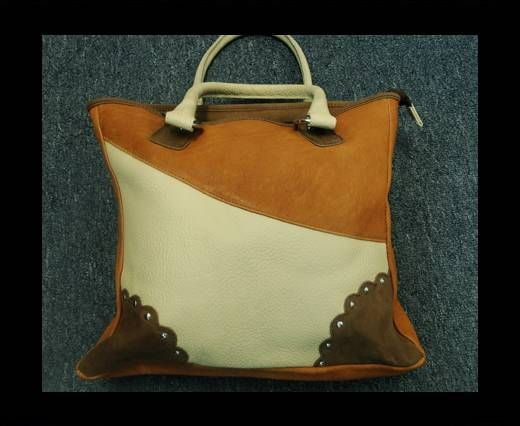 Bag-SUNZ-20391