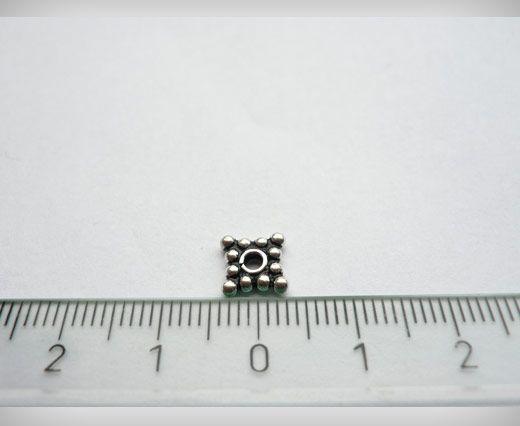 Beads SE-3030