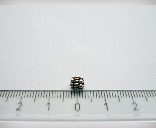 Beads SE-3044