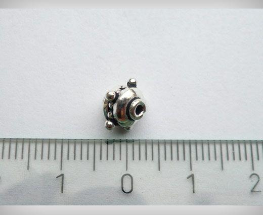 Beads SE-3082