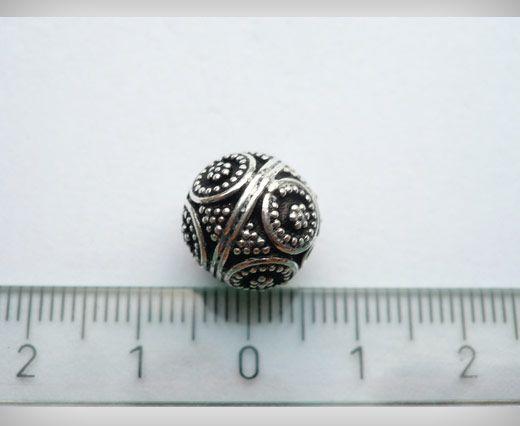 Beads SE-3113