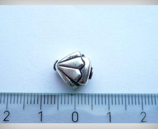 Beads SE-3125