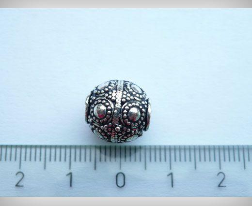 Beads SE-3216