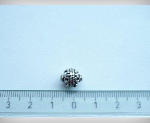 Beads SE-3240