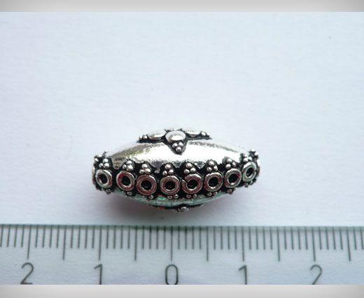 Beads SE-3246