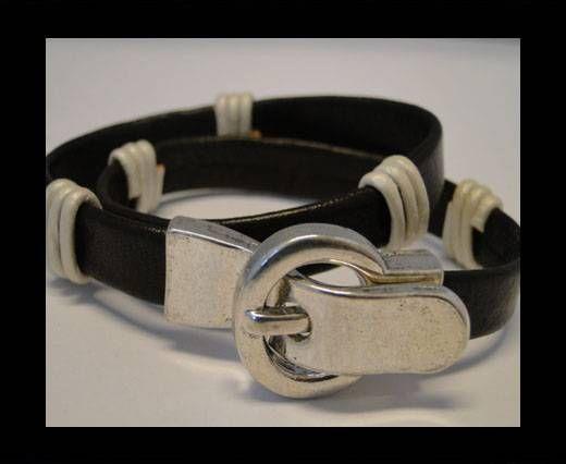 Bracelet-DSB-80