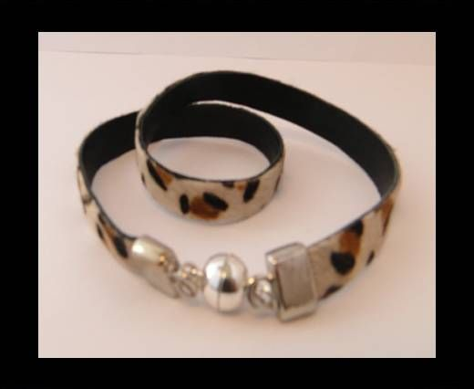 Bracelet-Eternal-3