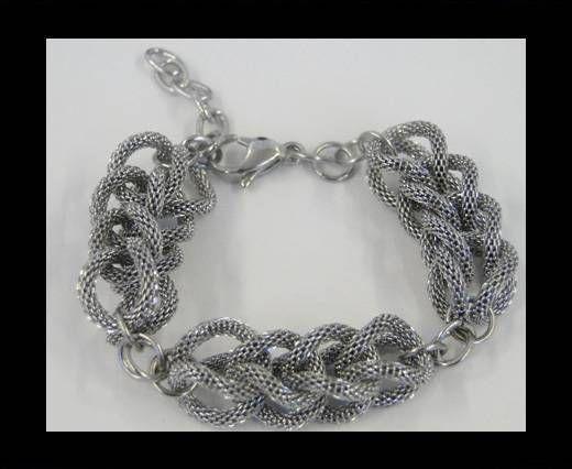 Bracelets-number 5
