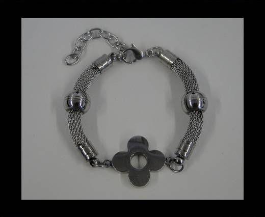 Bracelets-number 11