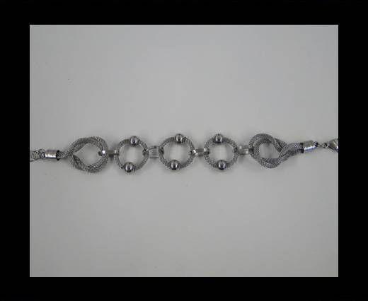 Bracelets-number 14