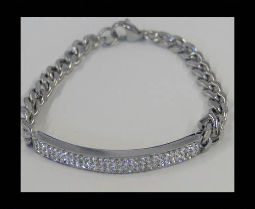 Bracelets-number 17