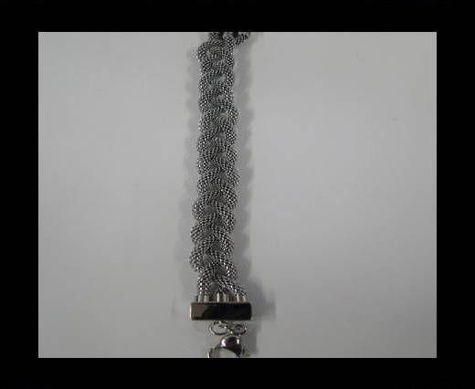 Bracelets-number 18