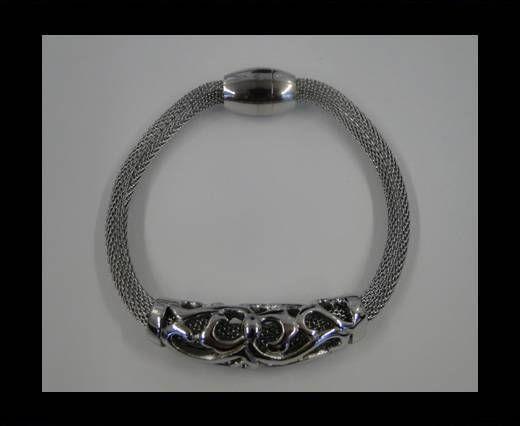 Bracelets-number 19