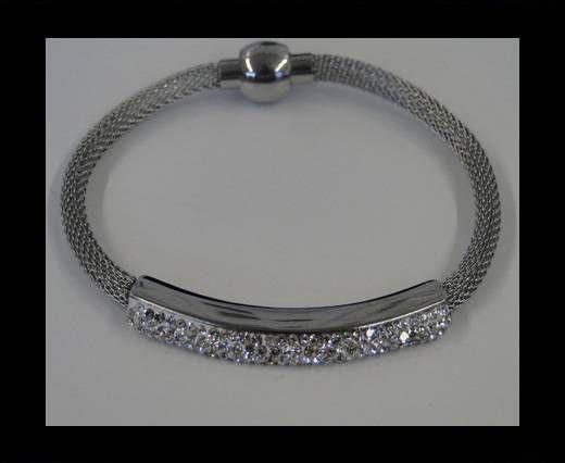 Bracelets-number 25
