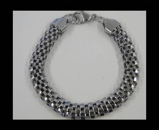 Bracelets-number 35