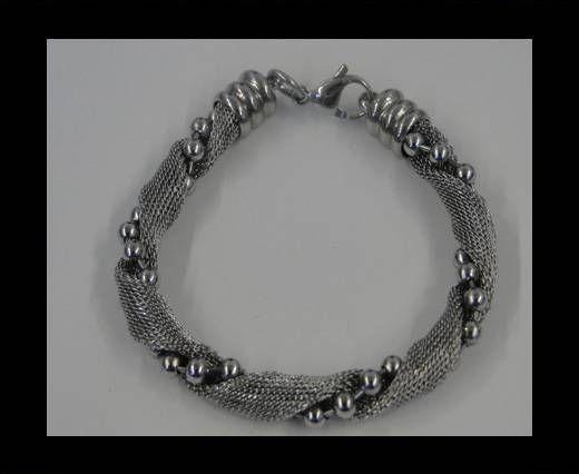 Bracelets-number 37