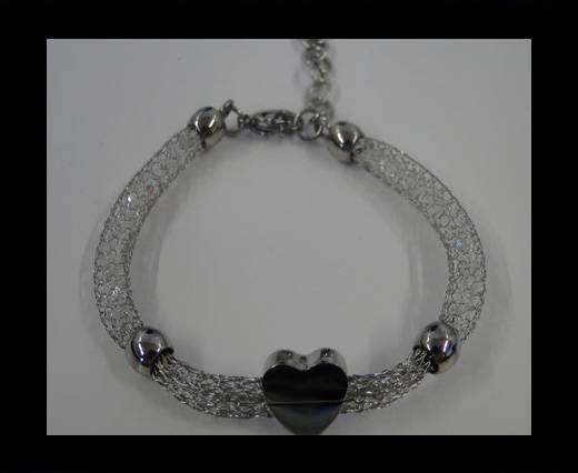 Bracelets-number 38