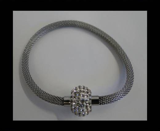 Bracelets-number 40