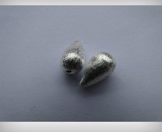 Brush Beads SE-1485