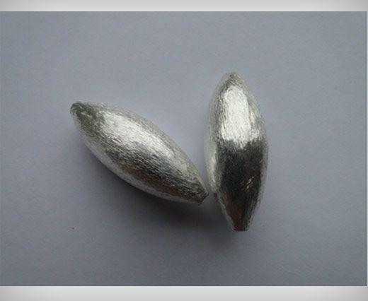Brush Beads SE-2249