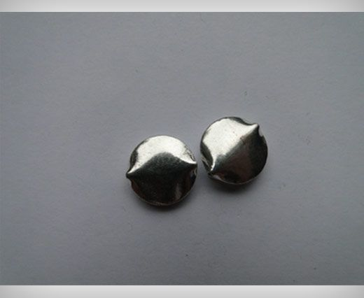 Brush Beads SE-2101