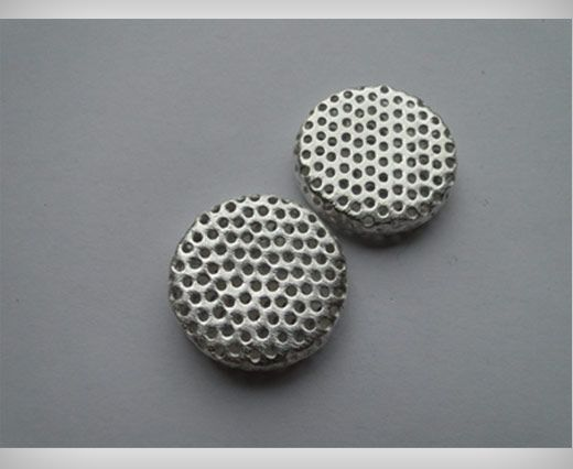 Brush Beads SE-2096