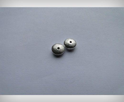 Brush Beads SE-2179