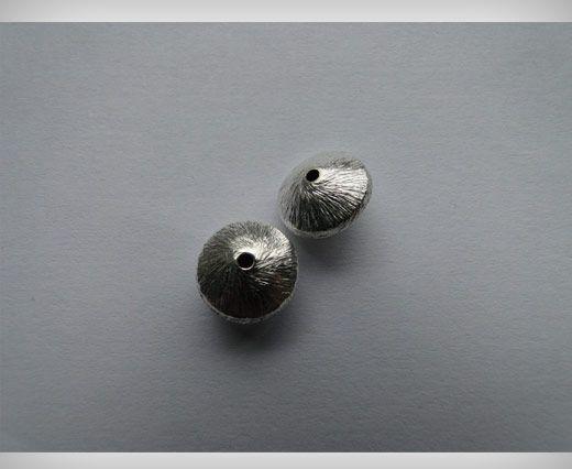 Brush Beads SE-2182
