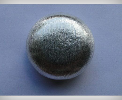 Brush Beads SE-1915