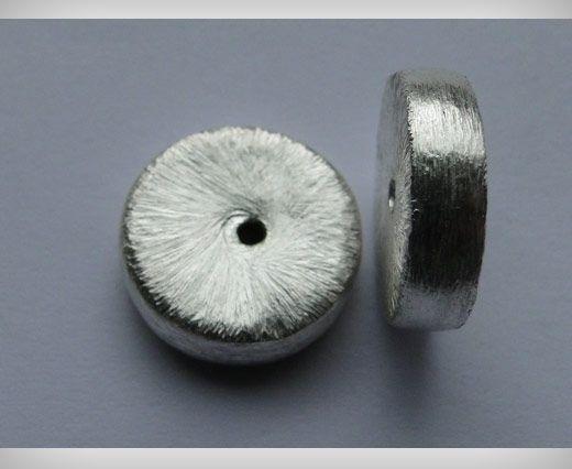 Brush Beads SE-1192