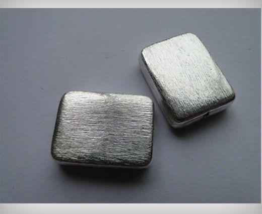 Brush Beads SE-2299