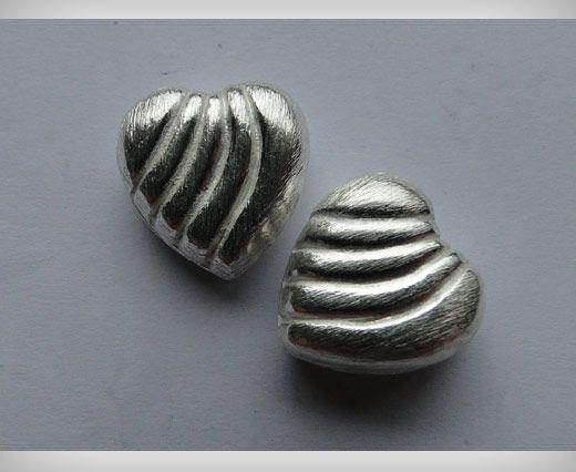 Brush Beads SE-2335