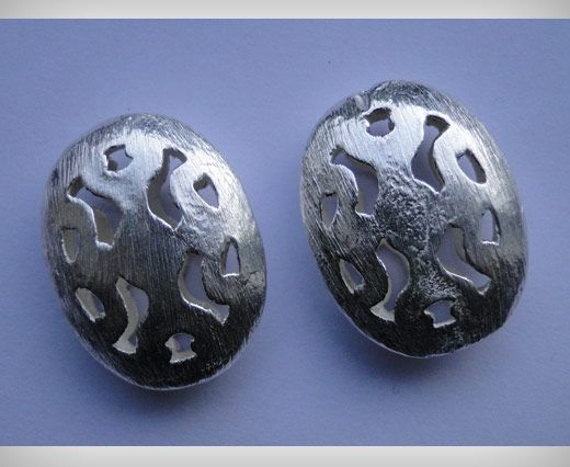 Brush Beads SE-2395