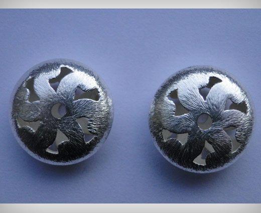 Brush Beads SE-2397