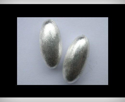 Brush Beads SE-2493