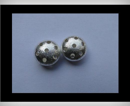 Brush Beads SE-2523