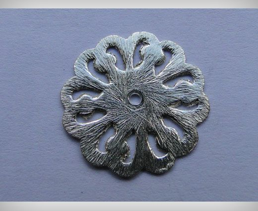 Brush Chips SE-1896