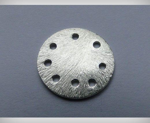 Brush Chips SE-1203