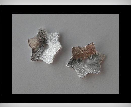 Brush Chips SE-2558