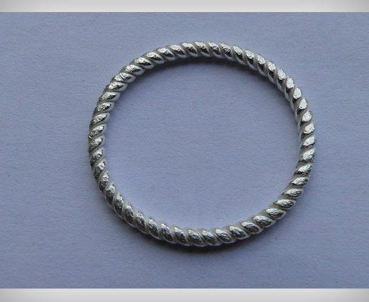 Brush Rings SE-1847