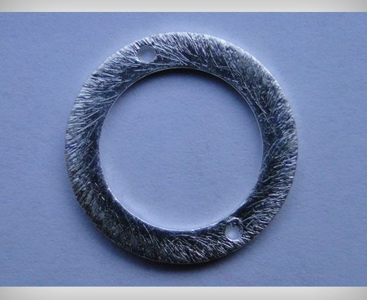 Brush Rings SE-1129