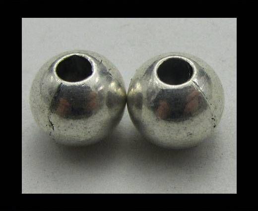 Zamac-Beads-CA-3340