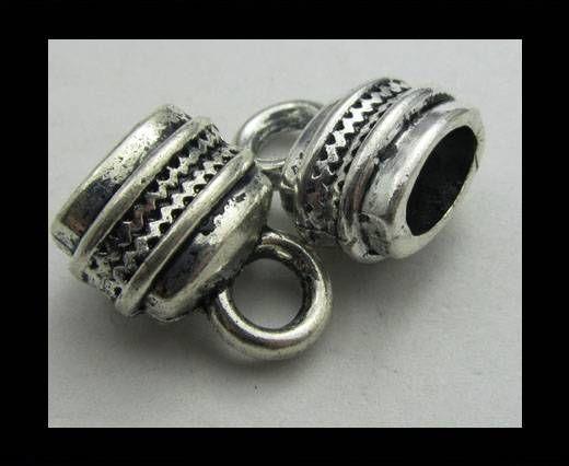 Zamac-Beads-CA-3365