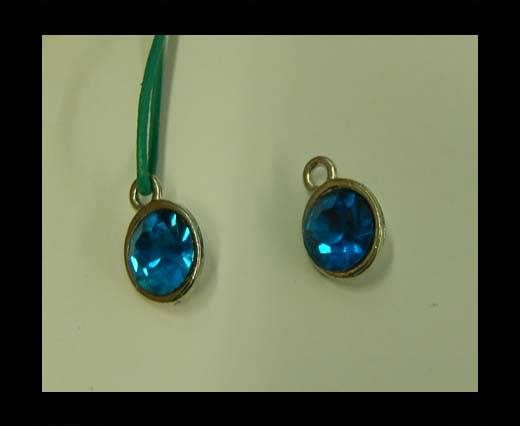 CA-4840-10mm-Blue Zircan