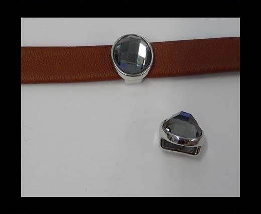 CA-4841-9*3mm-Black Diamond