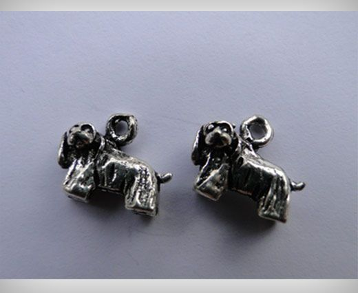 Charms - Animals SE-8026