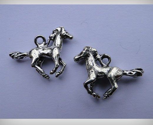 Charms - Animals SE-8064