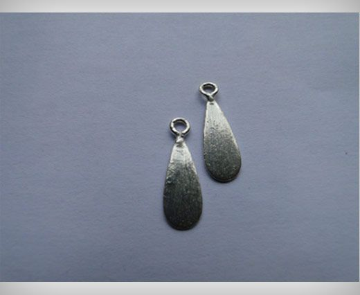 Charms - small size SE-2064