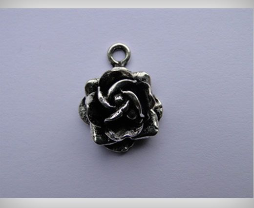 Charms Small SE-8082